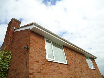 Fascias and Soffits Bolton